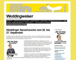 weddingweiser_screen