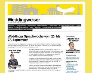 weddingweiser_screen