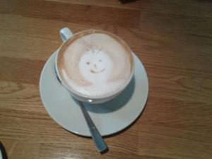 kaffeelererei2
