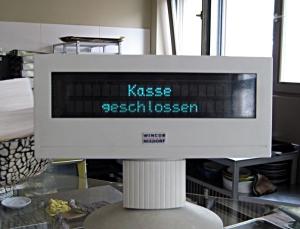 kasse_geschlossen