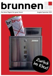 brunnen_Ausgabe_Coverweb