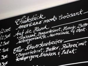 tafel_schrift